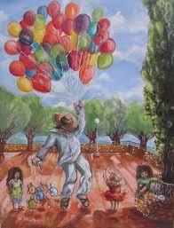 balloonman