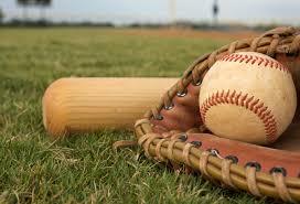 baseball)