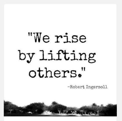 famous-quotes-about-helping-others-quote-addicts-915118